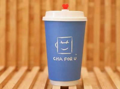 星卡里奶茶加盟