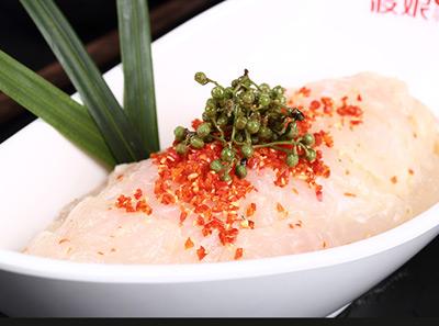 渡娘火锅加盟渡娘鲜椒鱼