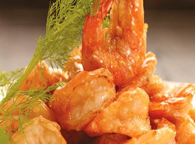 京味斋餐厅