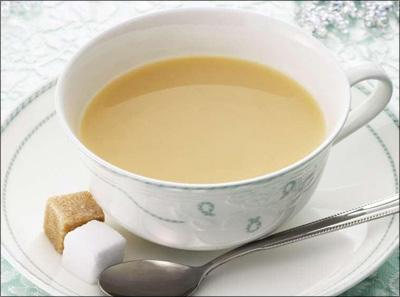 快三秒奶茶