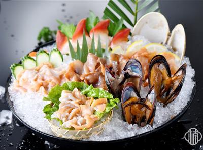 楠柏湾火锅加盟菜品