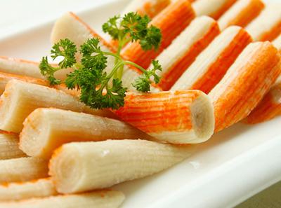 七秒鱼火锅加盟菜品