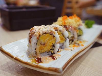 温野菜日式火锅加盟品牌