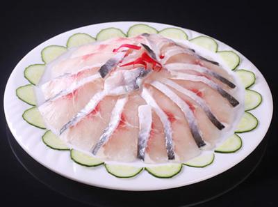 蜀当家火锅加盟菜品