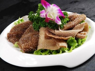 犀牛寨老火锅加盟菜品