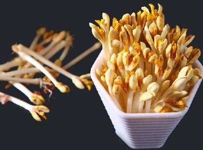 晓秧锅鲜货火锅加盟菜品