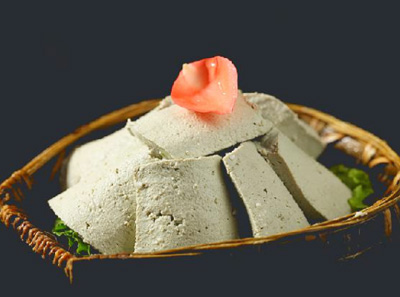 晓秧锅鲜货火锅加盟品牌