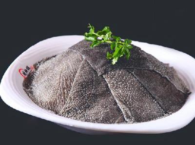 晓秧锅鲜货火锅