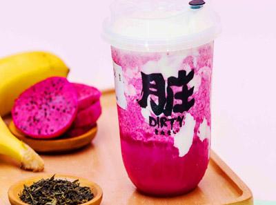 约茶日记加盟品牌