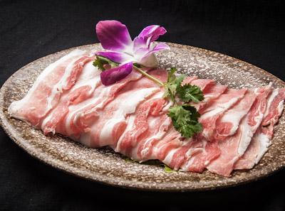 柒桌火锅加盟品牌