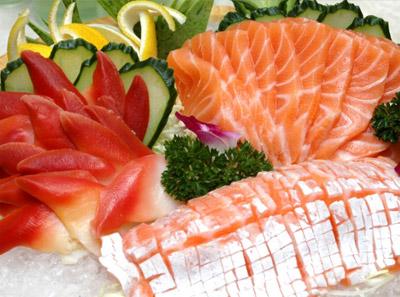 汉菲牛排海鲜自助加盟