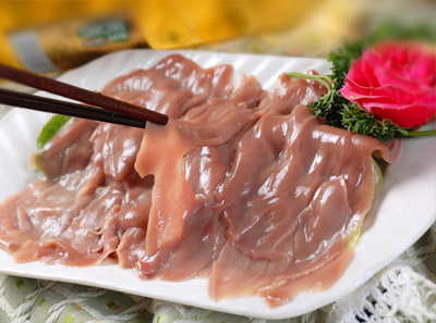 火凤凰鲜菜老火锅加盟