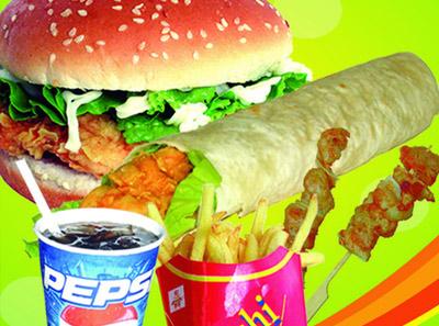 乐士多炸鸡汉堡加盟品牌