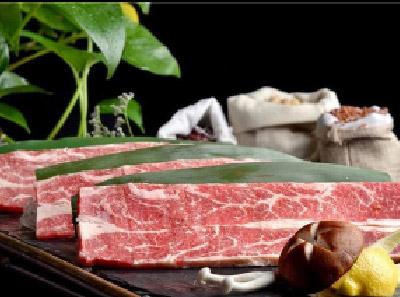 咕噜一家韩式烤肉加盟品牌