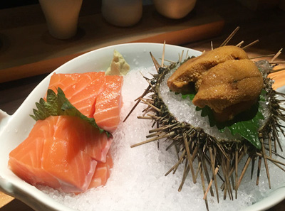 maki house寿司加盟