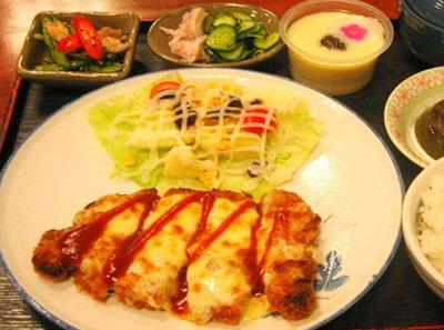 禾道轩日本料理