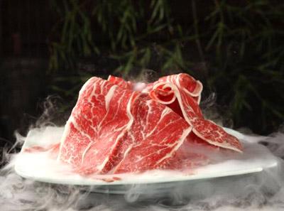 水煎肉加盟品牌