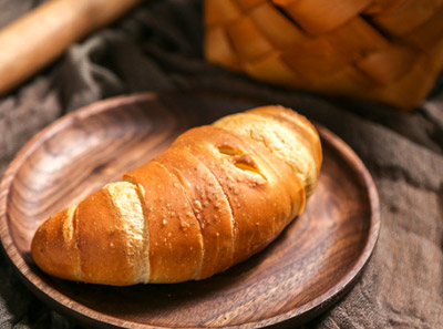 面包工坊加盟