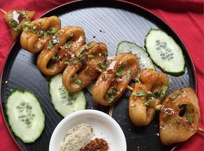 木禾精致寿司加盟品牌