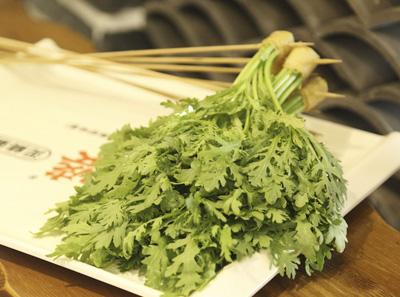 川麻婆泥锅涮肚加盟品牌