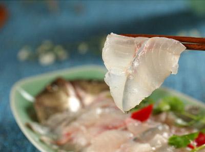 毋米粥火锅加盟菜品