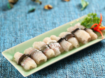 毋米粥火锅加盟