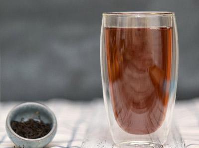 茶巷奶茶加盟