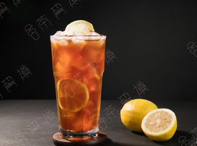 茶巭道加盟