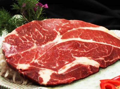 犟牛家榴莲烤肉加盟品牌