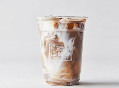 百味堂冰淇淋加盟品牌