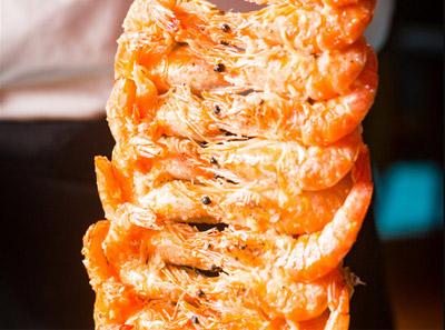 巴西烤肉加盟品牌