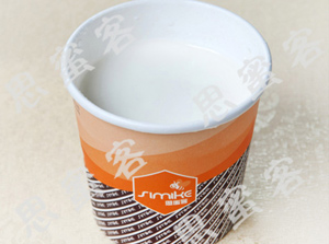 思蜜客蜜酿酸奶系列
