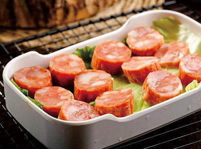 么喱烤肉加盟品牌