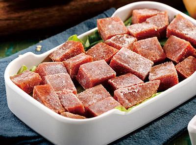 么喱烤肉加盟菜品