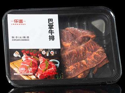 乐逛火锅烧烤食材超市加盟品牌