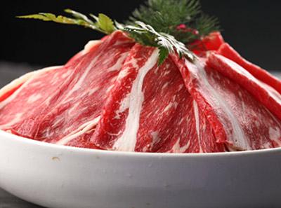 无限牛火锅烧烤食材超市加盟