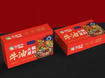 海鼎捞火锅烧烤超市菜品