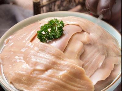 海鼎捞六六六加盟菜品