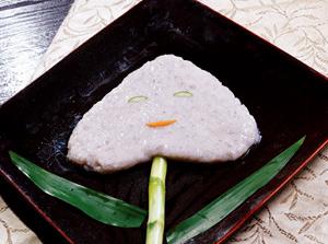 德庄火锅虾滑
