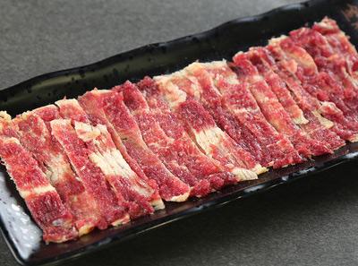 左庭右院鲜牛肉火锅加盟费用