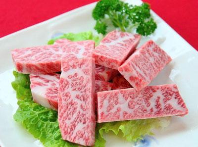 汉釜宫菜品
