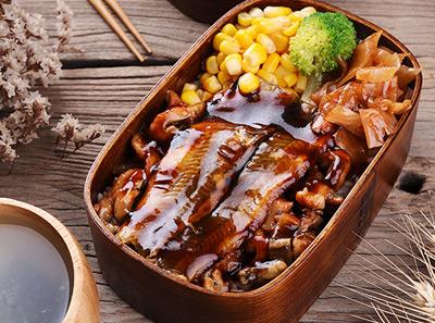 加盟虾米东西龙虾饭