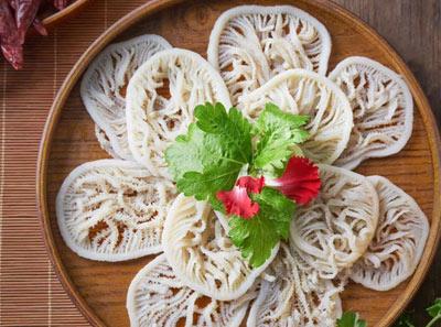 沸山城重庆老火锅加盟菜品