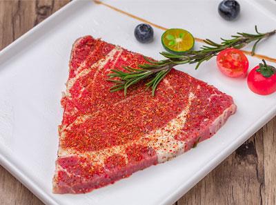 朴太院韩式烤肉加盟品牌