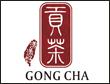 台湾贡茶十大加盟品牌-御可贡茶