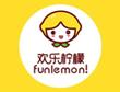 抖音网红加盟店排行榜-欢乐柠檬奶茶