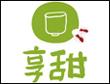 国内奶茶加盟排行榜-享甜奶茶