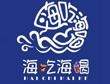 牛肉火锅店加盟品牌排行-高兴一锅潮汕火锅