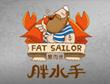 胖水手肉蟹煲加盟