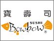 宝寿司加盟